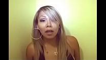 NDNgirls.com native american porn - Celene Morningbutterfly