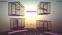 Hardcore Pink - Pink Motel - Adult Game - Hardcorepink.com