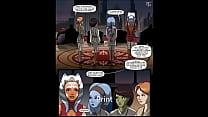 [Offworldtrooper] A Geonosian Incubation (Star Wars) [In Progress]