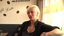 MAGMA FILM Hot Busty German MILF Preview