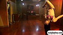 Порно актриса кара майнер