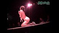 Japanese Striptease 3