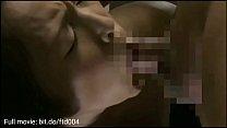 Dokter memeriksa pasien wanita dan berhubungan seks di klinik pornhub video
