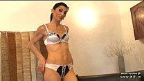 Explore Nude Ana Free Xxx Videos Epornerxcom