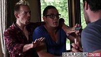 Home Wrecker (Kayden Kross) cucks her  husband for a biger dick - Digital Playground [디지털 플레이그라운드 digital playground site]