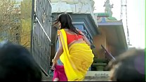 Nikki Galrani Hot Cleavage Scene   Slow Motion Edit HD 1080p   Hara Hara Mahadev HIGH pornhub video
