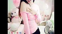 胸模漾漾的直播间 - 蜜桃儿,华人视频直播第一站,海量美女才艺展示.flv