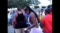 free black lesbian pirn