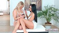 Sapphic Erotica Lesbians Free movie from www.Sa... />                             <span class=