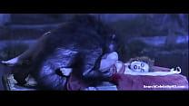 Sadie Frost In  Dracula (1992)