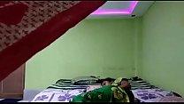 Tamil sister live affair with teen clg boy