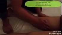 Mở lớp đào tạo Massage Yoni tại TpHCM và Hà Nội缩略图