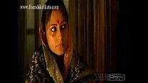 Rupa Ganguly Hot Scene  Antarmahal (2005).FLV