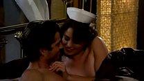 7214 Christine Donlon Nurse Sex in Femme Fatales preview