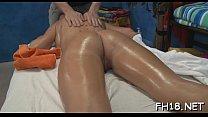 Carnal massage movie scenes pornhub video