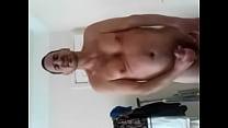 jerking to orgasm facing camera pornhub video