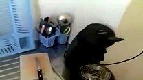 سكس عربي عجوز مغربي ينيك قحبة بجنون افلام سكس عربى نيك عربي تصوير سري صورة