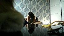 Секс русских мжм с женой смотреть порно