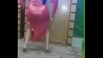 رقص معلاية كيك مغربيات 2015- رقص شعبي جديد - YouTube [360p]