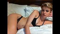 Elle Honeyrecord 23 june 2017 from www.TEENS4.cam - Part 05 pornhub video