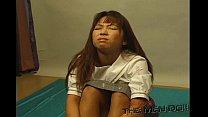Bukkake Highschool Lesson 8 4/4 Japanese uncensored blowjob thumbnail