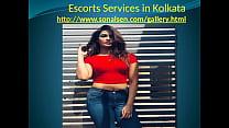 Kolkata Escorts - sonalsen.com