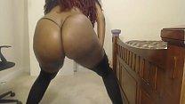 [clips4sale.com]Video 80