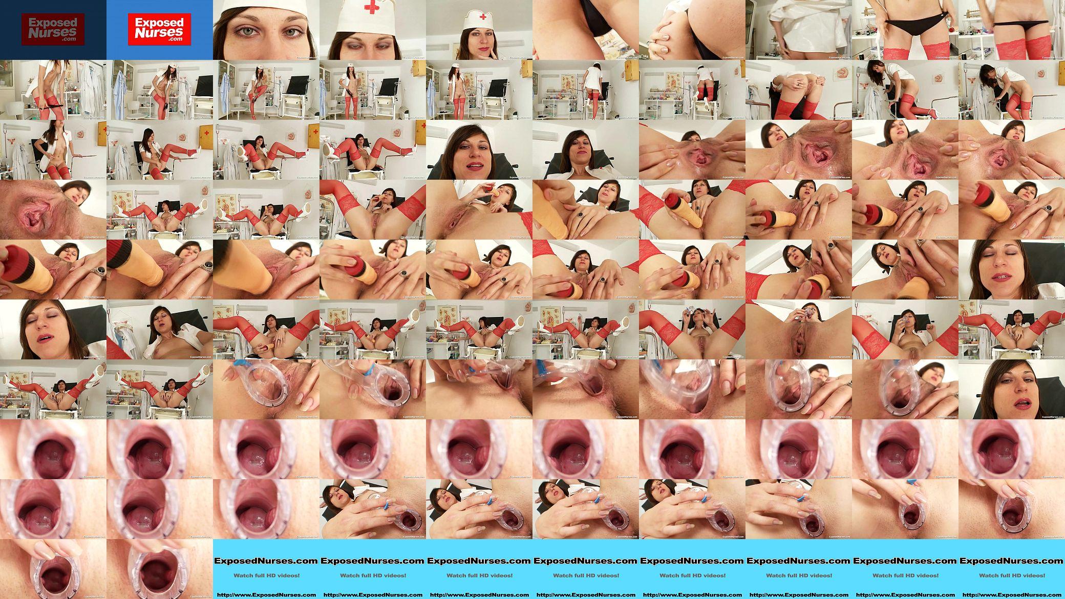 Пизденка  порно ролики без регистрации и смс порно видео