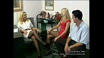 The sex Therapist michelle   pete - 69VClub.Com