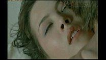 Sophie Marceau - klipy Vorschaubild