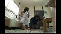 wife pornhub video