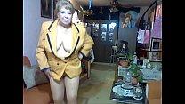 pantyhose mustard coat video