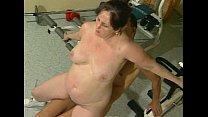 JuliaReaves-DirtyMovie - Tatjana Hurt - scene 1 - video 1 anus group ass vagina bigtits pornhub video