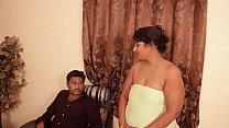 Housewife Romance With Fake Baba Best Romantic Telugu Short Film 2016 Videodownload.mp4