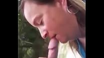 pof  Head