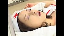 Rina 3 pornhub video