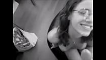 手コキ無料動画 隣のお姉さん フェラ抜き介護ごっくん シコセン≫素人フェチ動画見放題|フェチ殿様