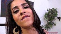 Abby Lee Brazil Latina Chick Deep A