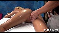 Massage sex parlor pornhub video