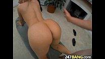 Best fat ass  white girl ever Caroline Pierce 1 4