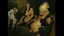 Перепутал с женой в темноте порно