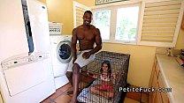 Indiansexi » Huge Muscled Black Dude Bangs Petite Teen thumbnail