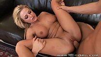 Brooke Belle thumb