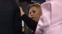 15312 schoolgirl bus japanese chikan 2 preview