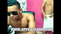 dad fuck son free live spy gay webcams sex www.spygaycams.com pornhub video