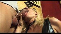 Italian pornstars on Xtime Club Vol. 48
