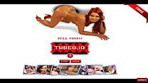 Webcam Girl Free Masturbation Porn Video