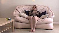 15346 DM-Krystal-Trailer preview