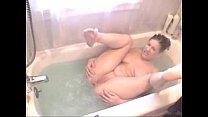 1640836 mandy sexy tub farts pornhub video