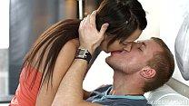 Attack desire ischemic lack sexual transient